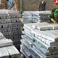 【AC8A】鋁錠價格【AC8A】鋁錠生產廠家