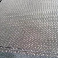 上海韵哲主营进口6066铝板