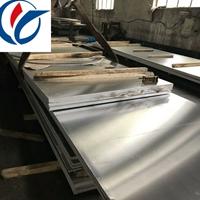 AL6082耐腐蝕鋁板