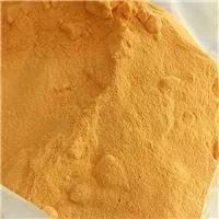 净水剂pac大货普货及各种含量聚合氯化铝