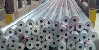 供應鋁合金鋁管 606360616082