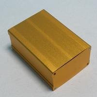 鋁型材外殼_GPS外殼_散熱器外殼_鋁外殼