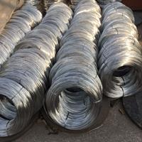0.6毫米铝线生产厂家
