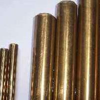 可热加工铝青铜棒一公斤多少钱