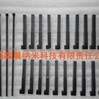锻造模具TiCN涂层铸造模XR涂层霖晨纳米涂层