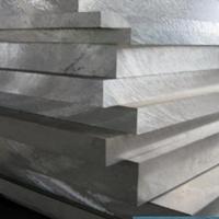 湖南5006-h32热处理铝板 平整铝板