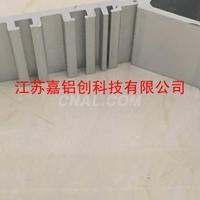 南京 高铁铝型材耐久临盆制造