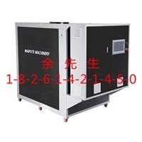 油壓設備控溫機,油壓模具控溫機