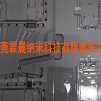 周详刀具机械配件镀钛镀铬硬质耐磨PVD涂层