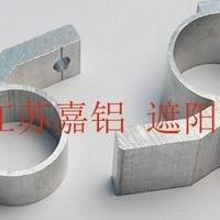 江苏 遮阳板型材专业生产