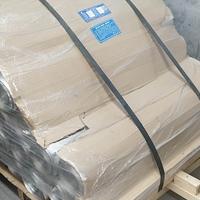 0.17-0.5保温铝卷现货供应&铝卷价格多少