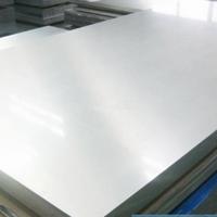 内蒙古5205-h112高强度铝厚板 无沙孔铝板