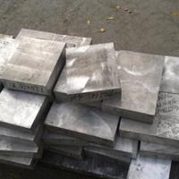 重慶7075特硬鋁合金板
