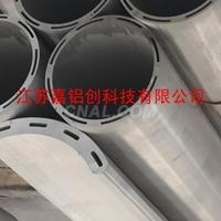 扬州 电力铝管大量生产