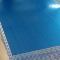 6061-O态折弯铝板 6061-O态拉伸铝板