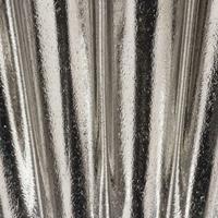 本公司供应铝箔