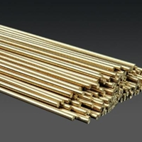 烟台出售铝青铜棒批发