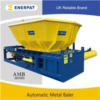 液壓金屬鋁銷打包機 品質保證