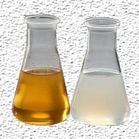 鋁門窗專用切削液  不含亞硝酸納 無磷環保