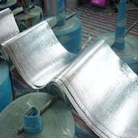 0.05mm铝箔一公斤