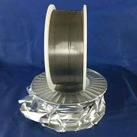 高耐磨yd898耐磨药芯焊丝d898堆焊焊丝厂家