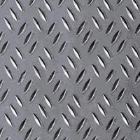 1060铝板防滑铝板