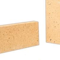 高铝砖 高铝耐火砖生产厂家 高铝砖用途