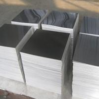 供應1100O態鋁板 純鋁鋁板 拉伸效果好