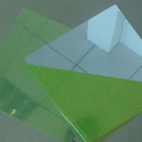 廠家直銷5052花紋鋁板鏡面鋁板 可開發票