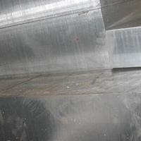 铝板  超厚铝板7075出厂价7075铝棒过磅