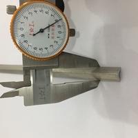 宁波铝型材厂家-小V型