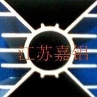 镇江 电气电子类型材生产