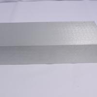 外殼定做_鋁型材外殼_殼體定做_機箱