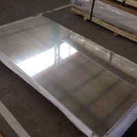6000系列铝合金板