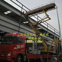 高空压瓦机B性能V高空压瓦机价格M用途