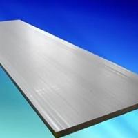 供应6061合金铝板 6061-T6韩铝西南铝中铝