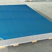 国标5052铝合金板材 西南铝铝板 1100 5052