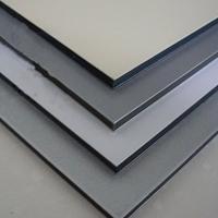 0.51mm防锈铝皮久久男人av资源网站无码商