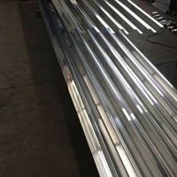 0.5mm电厂保温铝板现货当天发货