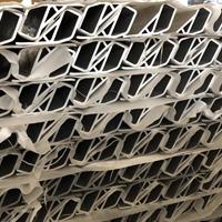 新能源汽车铝型材生产厂家18961616383