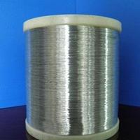深圳6061鋁線 6063-t6氧化鋁線廠家