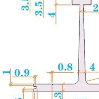 安徽鋁鎂錳板支座鋁合金固定支座