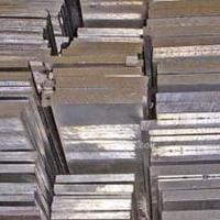高硬度A2117合金铝排