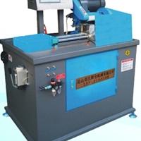 铜管切割机数显金属专用切割设备制造厂