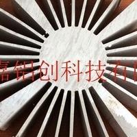 鎮江 太陽花散熱器型材