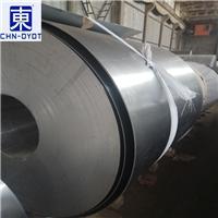 厂家6063毛细铝管可定制 6063氧化铝管供应