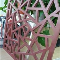 广东德普龙铝窗花护栏的优势!