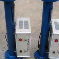 锅炉电子除垢仪自产自销