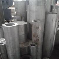 鋁管厚壁鋁管6082技術標準6082鋁板庫存