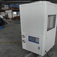批量供应GC--3AY高川机床油箱冷却机